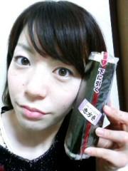 小泉奈津美 公式ブログ/がぶり! 画像3