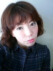 小泉奈津美 公式ブログ/しんがっき 画像1