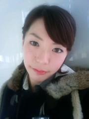 小泉奈津美 公式ブログ/ただいま 画像1