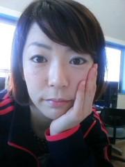 小泉奈津美 公式ブログ/じゃーじ 画像2