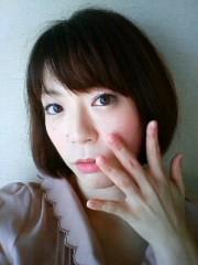 小泉奈津美 公式ブログ/ぶろぐ 画像1
