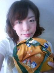 小泉奈津美 公式ブログ/えんそく 画像1