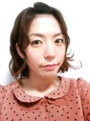 小泉奈津美 公式ブログ/おおさか2 画像2