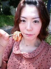 小泉奈津美 公式ブログ/おおさか4 画像1