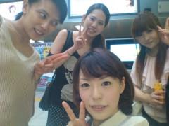 小泉奈津美 公式ブログ/ただいまぁ。 画像1