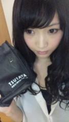 たけうち亜美 公式ブログ/6月 画像1