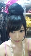 たけうち亜美 公式ブログ/お久しぶりです! 画像2