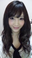 たけうち亜美 公式ブログ/お久しぶりです! 画像3