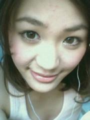 河合ゆりあ 公式ブログ/髪の毛切ったー☆ 画像1
