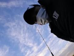 黒石高大 公式ブログ/海 画像2