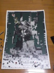 木本薫 公式ブログ/バイトに向かい中〜 画像1