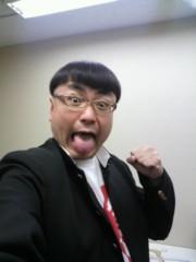 イジリー岡田 公式ブログ/本家『イジリ塾』 画像1