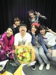 イジリー岡田 公式ブログ/ニコミュ! 画像1