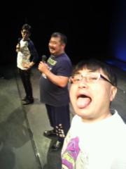 イジリー岡田 公式ブログ/お知らせ! 画像1