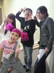 イジリー岡田 公式ブログ/ニコニコ動画! 画像1