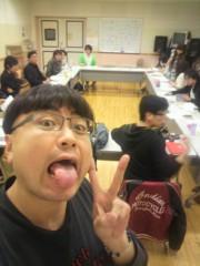 イジリー岡田 公式ブログ/舞台のお知らせです!! 画像1