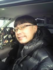 イジリー岡田 公式ブログ/今から! 画像1