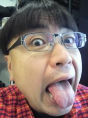 イジリー岡田 公式ブログ/今夜!アメトーーク! 画像1
