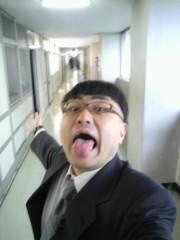 イジリー岡田 公式ブログ/週刊AKB! 画像1