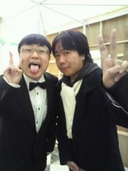 イジリー岡田 公式ブログ/真っ昼間からイジリー!! 画像1
