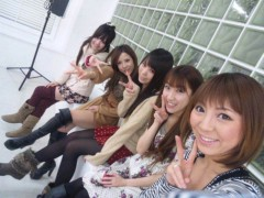 桜京子 公式ブログ/ピグ1撮影会★ 画像1