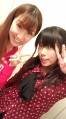 桜京子 公式ブログ/ゆっとこ★ありがとう、そしてごめんね 画像3