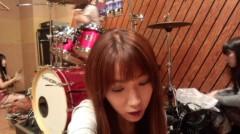 桜京子 公式ブログ/.jpライブ★ニコ生配信 画像1