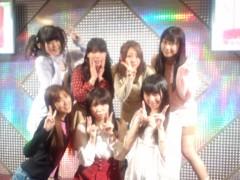 桜京子 公式ブログ/.jp初めてのクリスマス★ 画像1