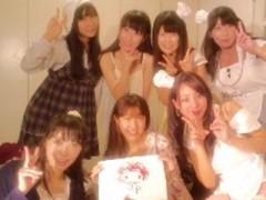 桜京子 公式ブログ/.jp★ 画像1