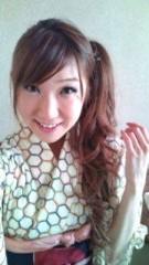 桜京子 公式ブログ/着物ピンチヒッター★ 画像1