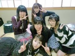 桜京子 公式ブログ/昨日の練習そして今夜★ 画像1