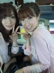 桜京子 公式ブログ/先輩アイドル48 ★ 画像1