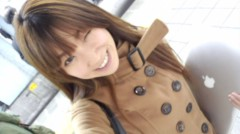 桜京子 公式ブログ/キャリアウーマン気取ってみる 画像1