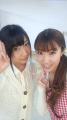桜京子 公式ブログ/3人娘その壱★ 画像1