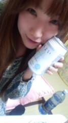 桜京子 公式ブログ/酔っぱらい★ 画像1