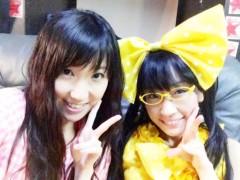 桜京子 公式ブログ/めでたい★17 歳 画像2