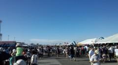 桜京子 公式ブログ/in Yokota Air bace★ 画像3