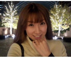 桜京子 公式ブログ/さくらちゃんねる★2 画像1