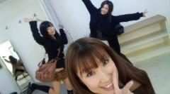 桜京子 公式ブログ/3人娘その壱★ 画像3