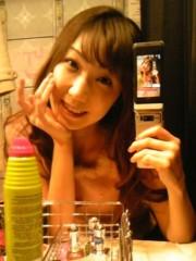 桜京子 公式ブログ/2011★謹賀新年 画像1