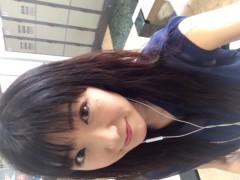 桜京子 公式ブログ/シオザワ2014 画像1
