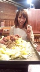 桜京子 公式ブログ/何でも話しまSHOW ★ 画像3