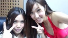 桜京子 公式ブログ/ピグ★1オンエア中 画像1
