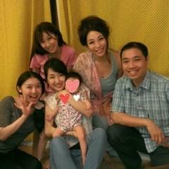 桜京子 公式ブログ/Hallo!Baby 画像1