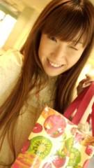 桜京子 公式ブログ/FM母桜★ 画像1