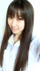 桜京子 公式ブログ/ヘアカラーわず★ 画像2