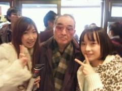 桜京子 公式ブログ/観劇2本立て★ 画像1