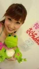 桜京子 公式ブログ/カオスな放送?! 画像1