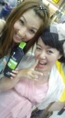 桜京子 公式ブログ/Summer Wedding Party★ 画像3