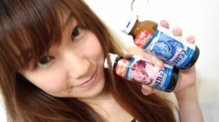 桜京子 公式ブログ/ザクとは違うのだよ 画像1